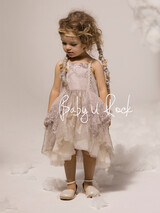 Baby u Rock Baptism Dress 17500784