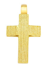 Cross 14K Gold SIO12104
