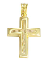 Cross 14K Gold SIO12164